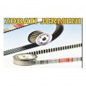 Timing belts 3M